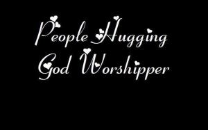 People hugger