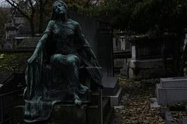 cemetery-663418__180