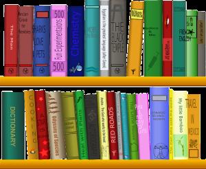 shelf-159852_640
