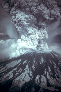 mount-st-helens-164847_640