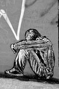 street-art-977816__180