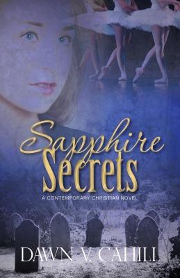 SapphireSecretsCoverPhoto