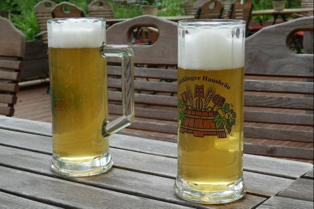 beer-250289_960_720