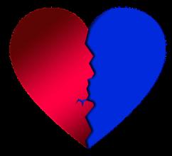 heart-1822970__340