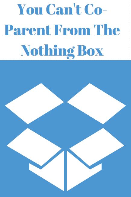 thenothingbox